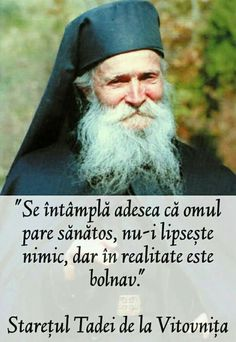 Citat ortodox Philosophy, God, Quotes, Tattoo, Dios, Quotations, Praise God, Qoutes, Philosophy Books