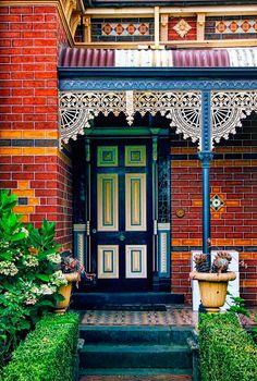 Hawthorn, Victoria, Australia