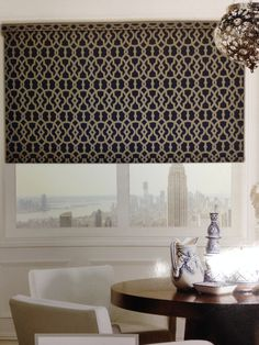 Decor, Roman Shades, Home Decor, Roman Shade Curtain, Curtains, Valance Curtains, Blinds