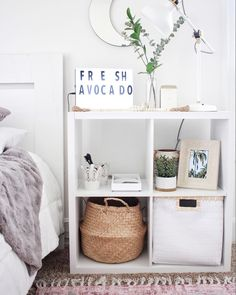 Target Bedroom End Tables . Target Bedroom End Tables . Target Bedroom Furniture, Bedroom Drawers, Bedroom Storage, Teen Bedroom Layout, Blue Teen Girl Bedroom, Home Bedroom, Room Decor Bedroom, Bedroom Ideas, Ikea Bedroom