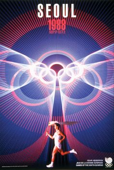 1988-Summer-Olympic