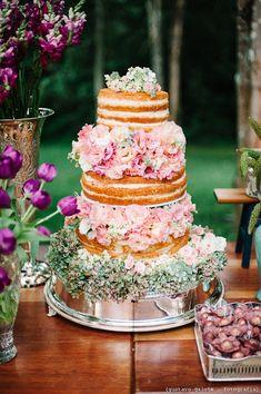 Vestida de Noiva   Blog de Casamento por Fernanda Floret - Parte 30