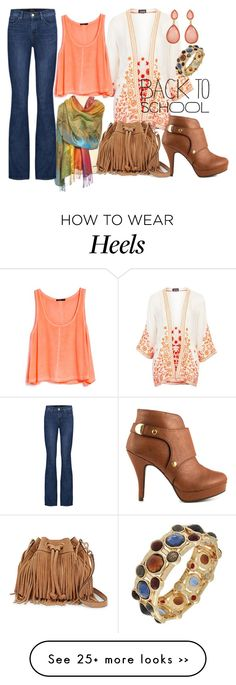 """""""My Own Style"""" by shoppe23online on Polyvore"""