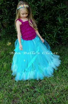 of course the dress she loves and says is PERFECT is quite spendy! this daughter of mine :)