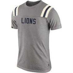 meet 7c613 bc9cb Filter. Detroit Lions ShirtLion ...