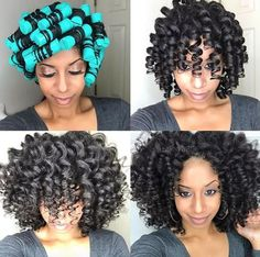Styles For Naturally Curly Hair Short Natural Curly Black Hairstyle Growing Out Short Naturally
