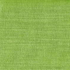 Mid-Century Modern Inspired Multi-purpose Solid Upholstery Fabric (Lime Green, Green, Dark Green, Yellow Green) on Etsy, $62.50