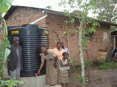 Fachco - Zugang zu sauberem Trinkwasser