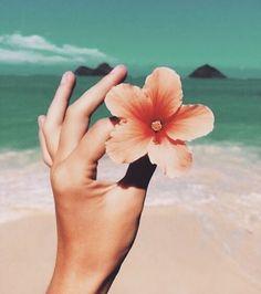 Хто хоче на море? ставте ❤ у коментарях))) by turkram.com.ua. опитування #лайктайм #лайкзалайк #sea #подорож #мореморе #опрос #follow4follow #travel #заказатьтур #лайки #rest #відпустка #ставьлайк #путешествие #followme #likeforlike #отпуск #лайкивзаимно #туристичнакрамничка #пляж #море #отдых #відпочинок #туризм #travelpic #travelgram #ставлайк #like4like #beach #eventprofs #meetingprofs #popular #trending #events #event #travel #tourism [Follow us on Twitter (@MICEFXSolutions) for more...]