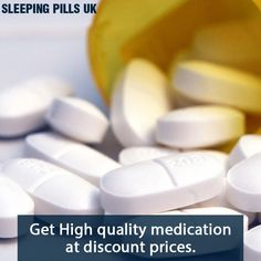 Get High quality medication at discount prices.
