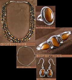 how to wear tiger eye stone in hindi