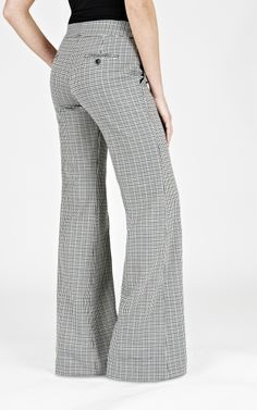 310 Lana | Alvin Valley - Pants Perfected. Flawless Fit.
