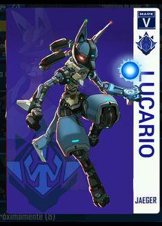 Pacific Rim Jaeger, Hama Beads Minecraft, Anime Style, Cartoon Art, Gundam, Transformers, Mars, Robot, Pokemon