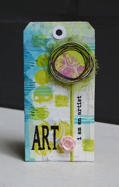 PaperArtsy: NEW PA Products {Feb 2016} Emma Godfrey Stamps