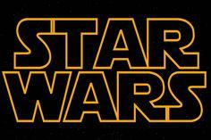 O dia 02 de Outubro é um dia histórico para os fãs de Star Wars na Netflix. Dezenas de conteúdos dessa Saga épica ficaram disponíveis.