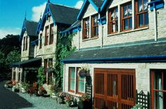 Accommodation pitlochry scotland. Rosemount Hotel is a pet and people friendly hotel located in Pitlochry