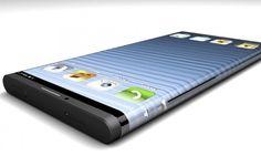 Alors que l'iPhone 7 et 7 Plus devraient toujours disposer d'un écran LCD, Apple…