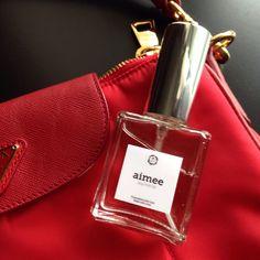 25ml Eau de Parfum | Your Choice Of Scent.