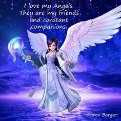 Lil Sista my Heart My Angel <3