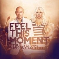 """FeelThisMoment by NJ Crazy """"Download Free"""" by *NJ Crazy* on SoundCloud"""