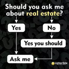 23 Best Real Estate Quotes images | Thoughts, Quotes to live