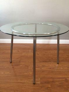 Ikea SALMI Table U2014