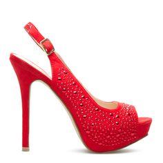 Neisha - ShoeDazzle