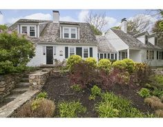 405 SOUTH MAIN STREET, COHASSET, MA 02025