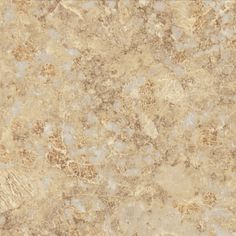 "This is real pretty and would keep the room looking light and airy.  Wilsonart 60"" x 144"" Jeweled Ivory Laminate Countertop"