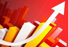Gartner Predicts Windows Phone To Hit 10 Percent Market Share by 2018 -- Redmondmag.com