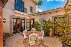 Villa for Sale in El Paraiso, Estepona | Click pic for more info