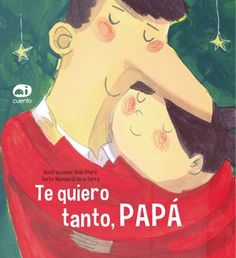 """Discover with MiCuento the Personalized Picture Book """"I love you so much, Daddy"""". Dad & the Kids will be the Stars. Two Sisters Cafe, Safari, Custom Book, Love Reading, Kids Education, Cat Treats, Little Ones, Childrens Books, Good Books"""