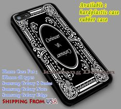 Curiouser Alice Quote iPhone 6s 6 6s  6plus Cases Samsung Galaxy s5 s6 Edge  NOTE 5 4 3 #cartoon #anime #alice dl4