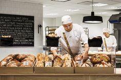 Binnenkijker Joanna Laajisto : 30 best merchant stores images restaurants restaurant design