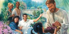 Did Jesus Promise the Evildoer Life in Heaven? — Watchtower ONLINE LIBRARY