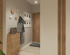 Beste afbeeldingen van inkom hal in bedrooms entrance