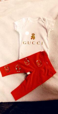 Newborn Boy Clothes, Newborn Girl Outfits, Baby Kids Clothes, Toddler Outfits, Kids Outfits, Cute Kids Fashion, Baby Girl Fashion, Toddler Fashion, Baby Boy Swag