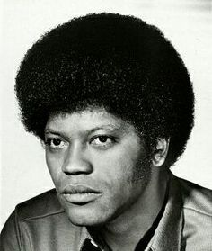 clarence williams iii imdbclarence williams iii age, clarence williams iii imdb, clarence williams iii movies, clarence williams iii height, clarence williams iii net worth, clarence williams iii sugar hill, clarence williams iii twin peaks, clarence williams iii half baked, clarence williams iii tales from the hood, clarence williams iii filmography, clarence williams iii 2016, clarence williams iii tv shows, clarence williams iii miami vice, clarence williams iii family, clarence williams iii death, clarence williams iii actor, clarence williams iii and laurence fishburne, clarence williams iii spouse, clarence williams iii law and order, clarence williams iii mystery woman