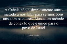 #Israel via facebook.com/laitmanpor