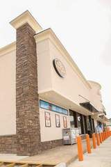 Ledgestone 4x8' DP2455 Faux Stone – Fauxstonesheets Faux Stone Sheets, Faux Stone Walls, Brick Wall Paneling, Stone Panels, Wainscoting, Front Yard Landscaping, Interior Design Living Room, French Doors, Art Deco