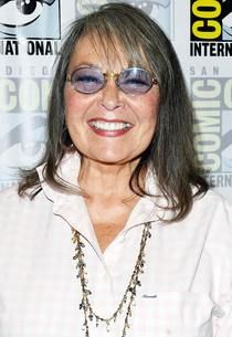 """Roseanne Barr: """"I'm Never Going to Work in Television Again"""" Roseanne Barr, Tv Guide, Going To Work, Hollywood, Actresses, Celebrities, Female Actresses, Celebs, Celebrity"""
