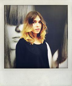 Mod's hair 48 / 102 rue paradis