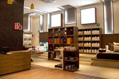 Image result for retail shop design ideas