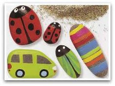 Image result for kid craft ideas