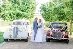 Carolanne & Craig | Wedding | D'Aria | Durbanville Cape Town Wedding Venues, Wedding Couples, Wedding Day, Bridal Car, Couple Shoot, Bride, Pi Day Wedding, Wedding Bride, Bridal