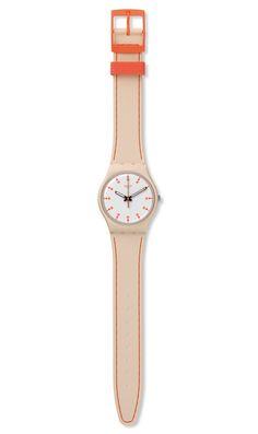 b85ceeefc27 Swatch® US - SOFT DAY - GT106T