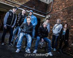 London Unit Stills Photographer Still Photography, London Photography, Photography Branding, Photography Portfolio, Business Video, Documentary Film, Commercial Photography, East London, Short Film