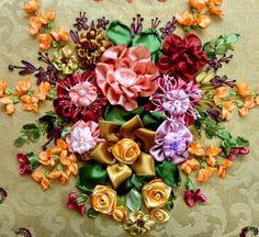 """Gallery.ru / Фото #4 - Конкурс на Осинке """" Подушка-подружка"""" - Innetta"""