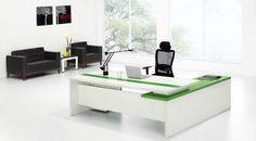 consejos-para-decorar-una-oficina-minimalista1