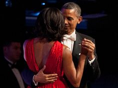 President Barack Obama With First Lady Michelle Obama. Past Presidents, Black Presidents, Greatest Presidents, First Black President, Current President, Former President, Barack Obama, Barack And Michelle, First Daughter